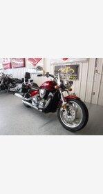2005 Honda VTX1300 for sale 200817126
