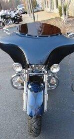 2005 Honda VTX1300 for sale 200839518