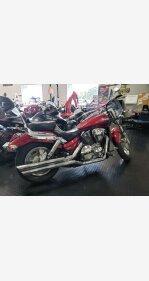 2005 Honda VTX1300 for sale 200841719