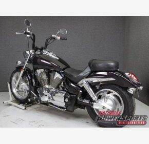 2005 Honda VTX1300 for sale 200842863