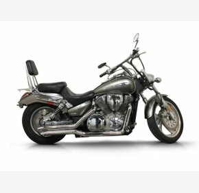 2005 Honda VTX1300 for sale 200843261