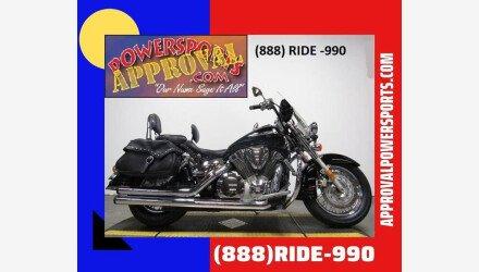 2005 Honda VTX1300 for sale 200845990