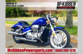 2005 Honda VTX1300 for sale 200850605