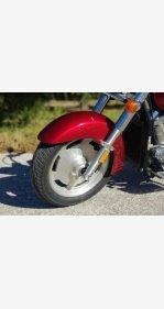 2005 Honda VTX1300 for sale 200854701