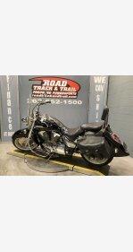 2005 Honda VTX1300 for sale 200905521