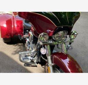 2005 Honda VTX1300 for sale 200933144