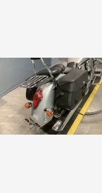 2005 Honda VTX1300 for sale 200935012