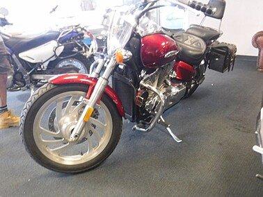 2005 Honda VTX1300 for sale 200958829