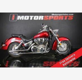 2005 Honda VTX1300 for sale 200963164