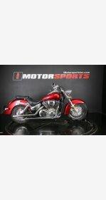 2005 Honda VTX1300 for sale 200963261