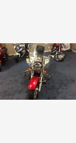 2005 Honda VTX1300 for sale 200983312