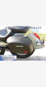 2005 Honda VTX1300 for sale 200998622