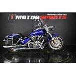 2005 Honda VTX1300 for sale 201027249