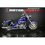 2005 Honda VTX1300 for sale 201027372