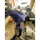 2005 Honda VTX1300 for sale 201061158