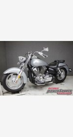 2005 Honda VTX1300 for sale 201071060