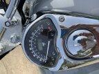 2005 Honda VTX1300 for sale 201103526
