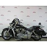 2005 Honda VTX1300 for sale 201184523