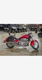 2005 Honda VTX1800 for sale 200815156