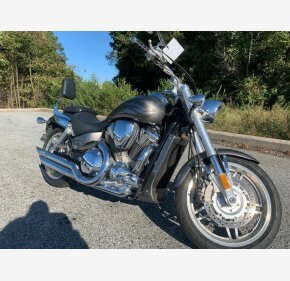 2005 Honda VTX1800 for sale 200816752
