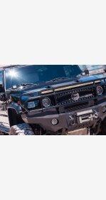 2005 Hummer H2 SUT for sale 101338705