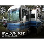 2005 Itasca Horizon for sale 300280238