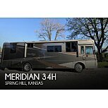 2005 Itasca Meridian for sale 300203121