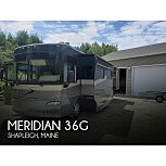 2005 Itasca Meridian for sale 300234633