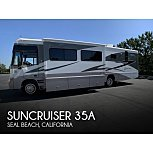 2005 Itasca Suncruiser for sale 300231596
