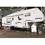 2005 JAYCO Eagle for sale 300195324