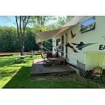2005 JAYCO Eagle for sale 300216696