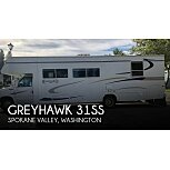 2005 JAYCO Greyhawk 31SS for sale 300267413