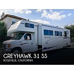 2005 JAYCO Greyhawk for sale 300267414