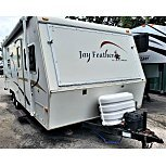 2005 JAYCO Jay Feather for sale 300249033