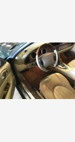 2005 Jaguar XK8 for sale 101183524