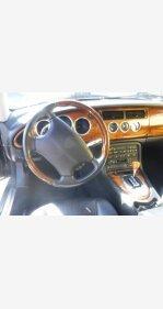 2005 Jaguar XK8 Convertible for sale 101220534