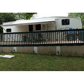 2005 KZ Durango for sale 300172825