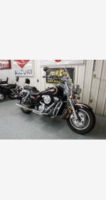 2005 Kawasaki Vulcan 1600 for sale 200770072
