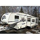 2005 Keystone Cougar for sale 300190826
