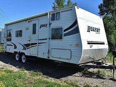 2005 Keystone Hornet for sale 300244914