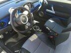 2005 MINI Cooper S Hardtop for sale 100747692