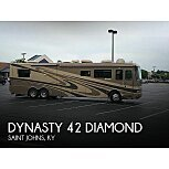 2005 Monaco Dynasty for sale 300286056
