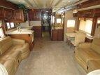 2005 Monaco Dynasty for sale 300314181