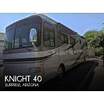 2005 Monaco Knight for sale 300245941