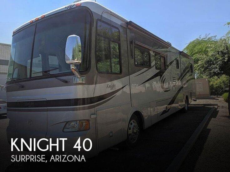 2005 Monaco Knight for sale 300245941