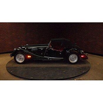 2005 Morgan Roadster for sale 101412119