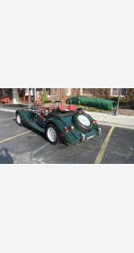 2005 Morgan Roadster for sale 101412119