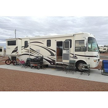2005 National RV Dolphin for sale 300160040