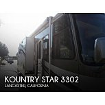 2005 Newmar Kountry Star for sale 300181846
