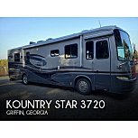 2005 Newmar Kountry Star for sale 300265413
